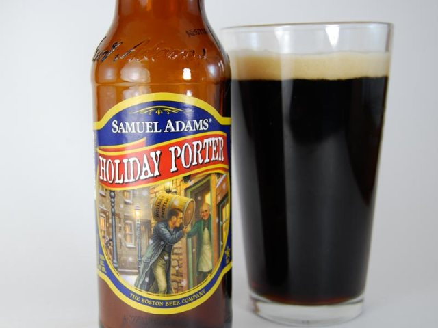 sam-adams-holiday-porter